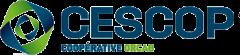 CESCOP Site Ecommerce