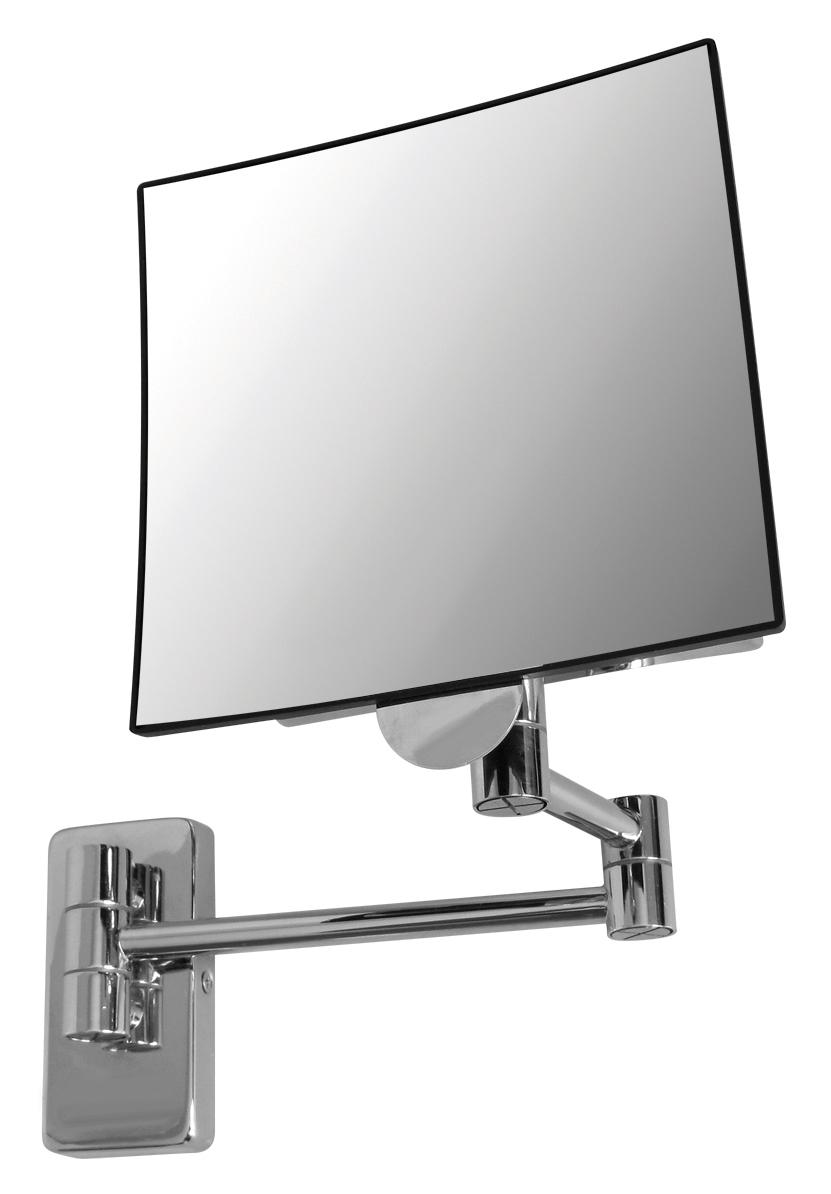 Cescop 1 cuve 1 2 1 egoutoire sanitaire eviers for Evier 120x60 resine