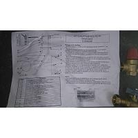 S.SERV.2012 EAU CHAUDE 942 W BLC 600X1703 RAC.CENTRES