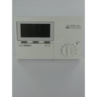 CHAUF-EAU 200L MONO V ACI  Hybride COMPACT  3000 W ZENEO