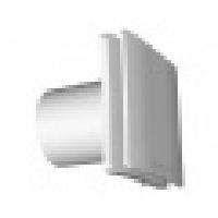 BOITE DE 10 MAILLONS RAPIDES  D.3mm  (085401)
