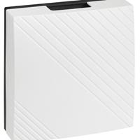 COLLIER UNIVERSEL CFX10 D75, D90, 50x100, 60x130 ( 464038 )