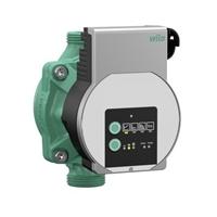 CIRC. ELECTRONIQUE -VARIOS- PICO 25/1-7 MONO ENTRAXE 180MM Energie A