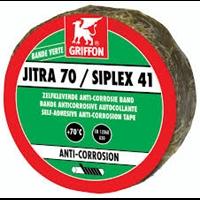GRIFFON JITRA 70 / SIPLEX 41 10CM ROL 10M*6 L222