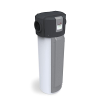 CHAUF-EAU THERMO. Td 300L  EH APPOINTCHAUDIERE