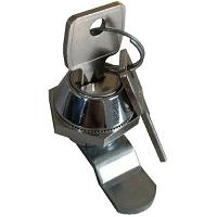 EVIER SMART SRL611-86L 1C 1EG INOX DEKOR 860X500