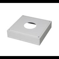 CUVE FIOUL SIMPLE PAROI 1500L INT. REL72 H189 LG165cm NF EUROLENTZ