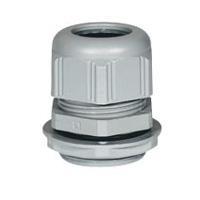 PRESSE ETOUPE FILETAGE ISO 16 SERRAGE D.4 à 8mm   (098001)