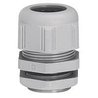 PRESSE ETOUPE FILETAGE ISO 32 SERRAGE D.18 à 25mm   (098006)