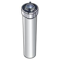 FILTRE FIOUL INOX 100 MICRONS