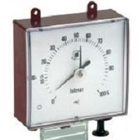 LIMITEUR PRESSION PROPANE 40 KHG/H 1,75 BAR SUR CARTE