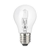 LAMPE CLASSIC ECO A55 240V 42W E27 SV1
