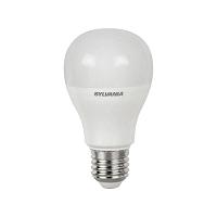 LAMPE LED REFLED SA111 25° SL  11W  G53  12VDC  830  3000K