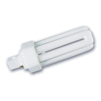 LAMPE FLUO LYNX T 26 W 830 GX24d-3 BC