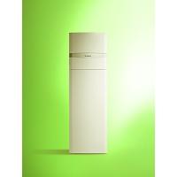 ecoCOMPACT VSC 266/4-5 150