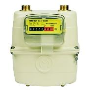 COMPTEUR GAZ G2,5  1,5BAR