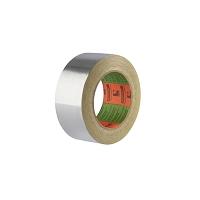 RLX ADHESIF PVC 18/100MM  20X19  NOIR ISOLANT ELECTRIQUE (2705)