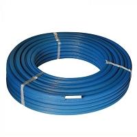 TUBE EN COURONNE MC HENCO ISO 10MM 32X3 BLEU (25)