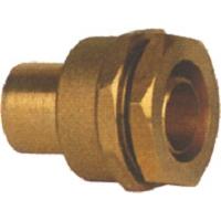 RAD.FASSANE VERTICAL SIMPLE H 1700 L 962 - 13 ELEMENTS