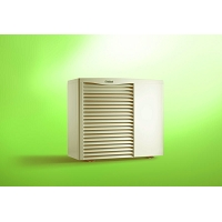 AROTHERM SPLIT VWL 105/5 AS 400V