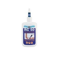 RC 50 FL 60ML
