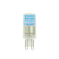 LAMPE CAPSULE LED G9 3,5W