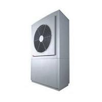 PAC MONO HRC70 17M  10,5kW 65/70 -7°C / 16,7 kW 30/35 +7°C