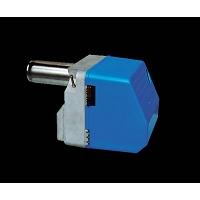 BRULEUR FIOUL DOMESTIC SD3 110W (17,7/35,5KW)