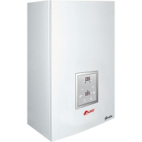 CHAUD Bois CHARTREUSE22  15-22 Kw ch seul