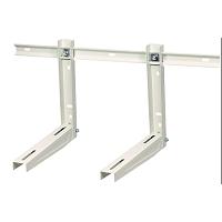 SUPPORT MURAL SE601 2 x 150 kg L800, H420, P600
