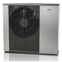 PAC MONOBLOC AIR/EAU F2120-08 kW 230 V