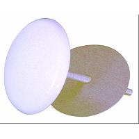 REGULATEUR THERMOSTATIQUE PREMIX Compact brut M1/2