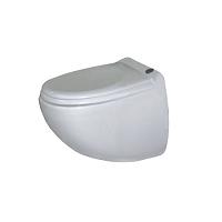 TUBCLAIR Ø  6 X  9 (PVC ALIMENTAIRE -15°C <T<+ 60°C) - COUR. 50 ML