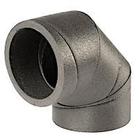 VANNE 3 VOIES BRONZE A SOUPAPE DN 25 Kvs = 10   PN 16 COURSE 5,5 mm