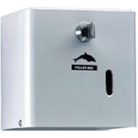 EVIER INOX SPOUT 800 X 600 - 1 CUVE  SPF711-800