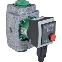 CIRC. ELECTRONIQUE STRATOS PICO 15/1-4 MONO ENTRAXE 180MM Energie A+