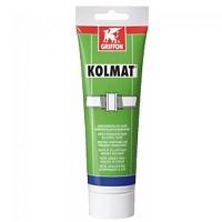 KOLMAT PATE A JOINT : fixer, lubrifier, protéger TUBE 300 ML