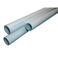 BARRE 5ML TUBE NU MONFLEX 20X2.0