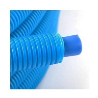 TUBE PER PREGAINE 16 BLEU (100ML)