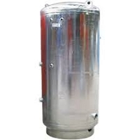 RESERVOIR HYDROPHORE SP 7 100 L