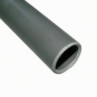 BARRE PVC DN 32 DE 4M
