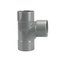 ROBIFIX 150 mm  F1/2 - SERTIR D 16