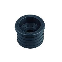 RACC.PVC METAL 40X42 RPM41