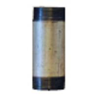 VANNE A SPHERE  585 1/2 FF PURGE POIGNEE PLATE ROUGE