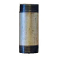 VANNE A SPHERE  585 11/2 FF PURGE POIGNEE PLATE ROUGE