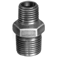 245  1 1/2  1 1/4 N - MAMELON REDUIT  (245040033N)