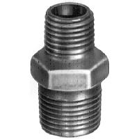 245  1 1/2 1 N    - MAMELON REDUIT  (245040026N)