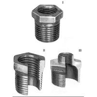 KIT CABLE SOUPLE 16mm² POUR COFFRET 1 RANGEE  (27531)