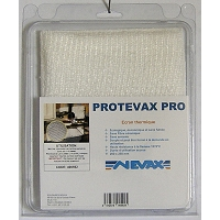 PROTEVAX PRO BLISTER