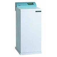 CHAUD.GAZ COND PULSATOIRE 20 KW + PEJ160